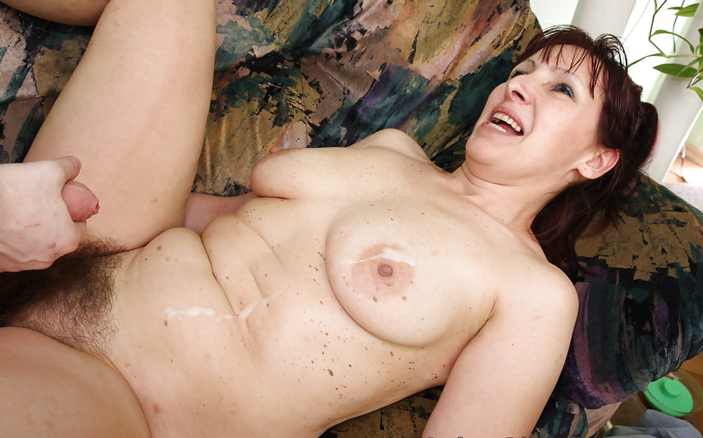 Mother fucking son nude, pictures of crazy indians playing women breast
