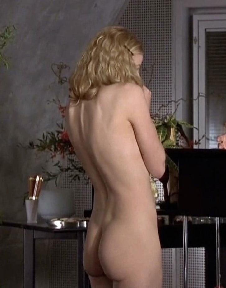 Elisabeth Shue Nude, Fappening, Sexy Photos, Uncensored
