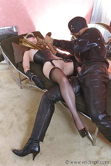Thai porn image-8493