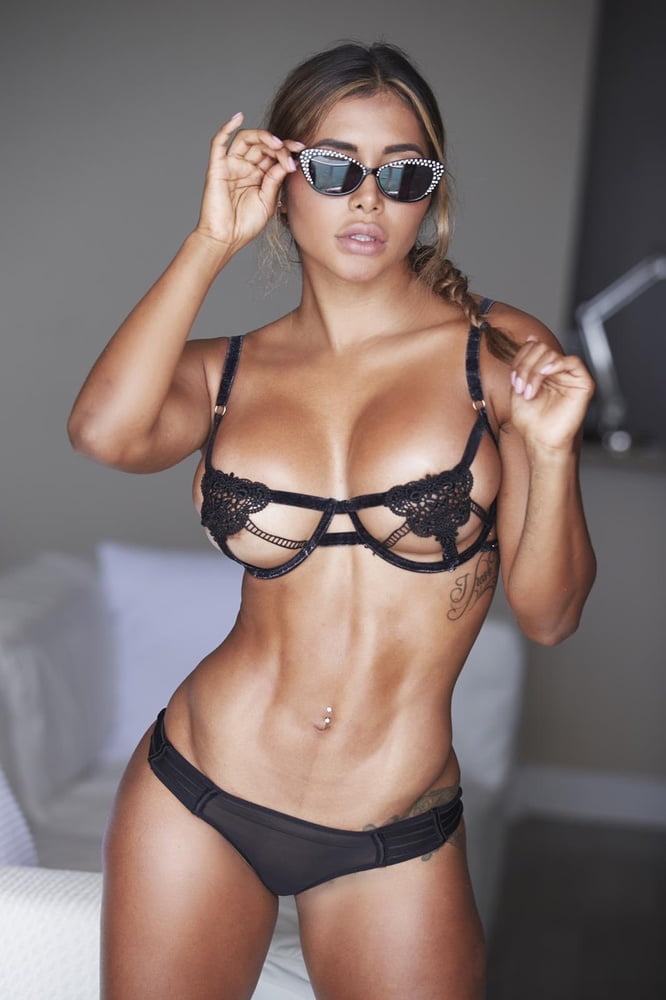 Cuban Beauty