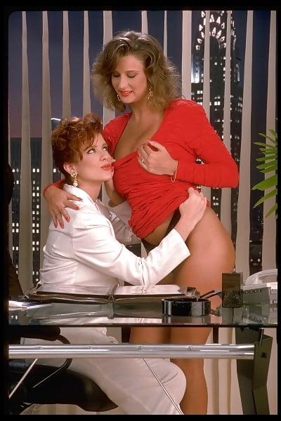 Office lesbian milf-5087