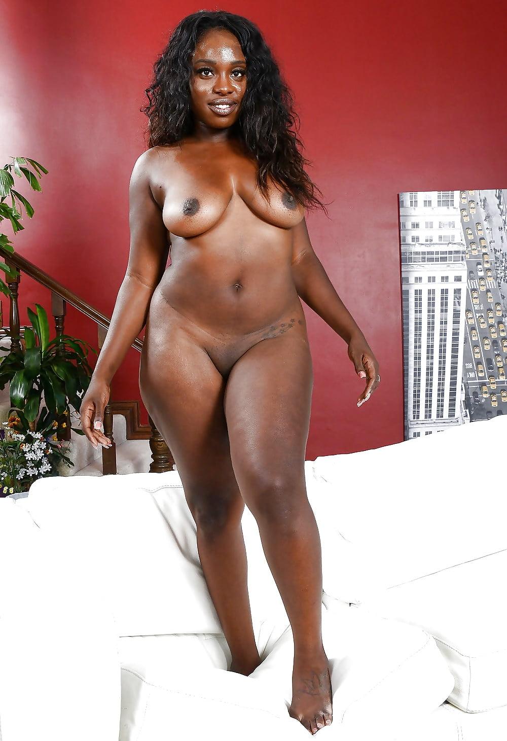 Ebony wives forum