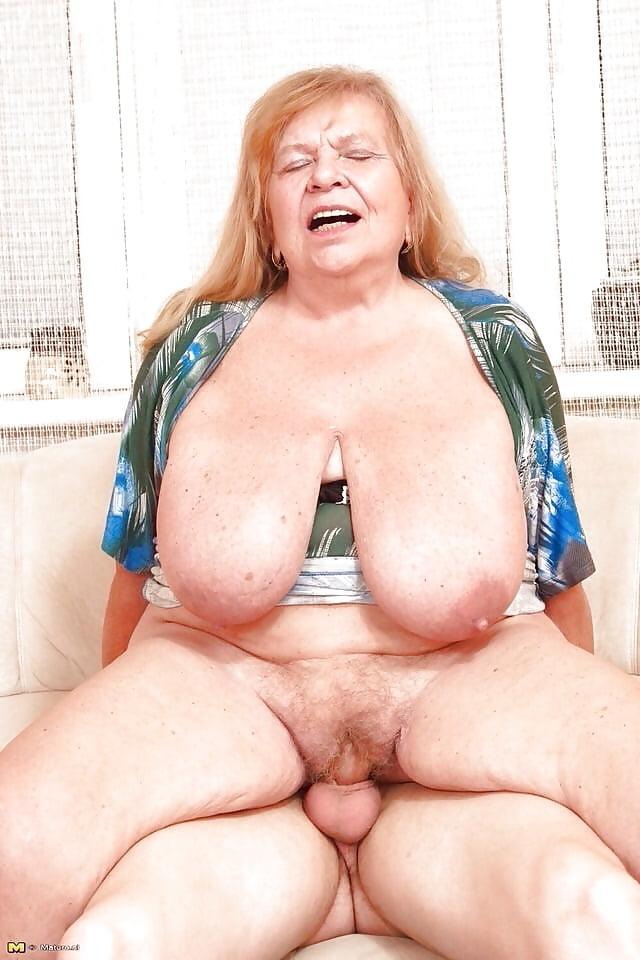 Teen girls granny big tits free videos