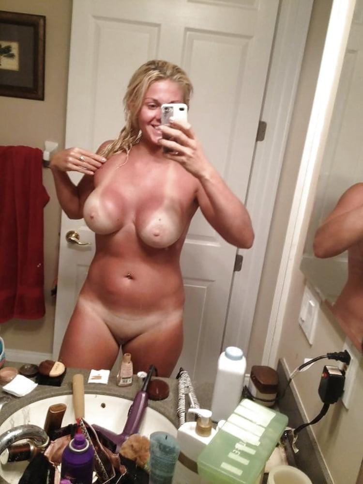 head-sexting-mature-mountian-girls
