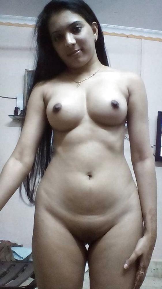 Free malaysian girls nude models