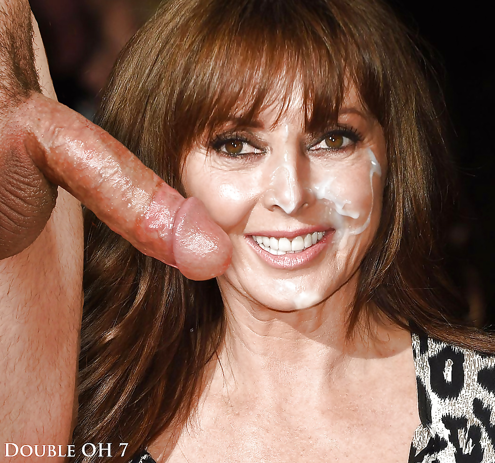 carol-vorderman-tight-pussy-xxx-porn-picture-galleries-free