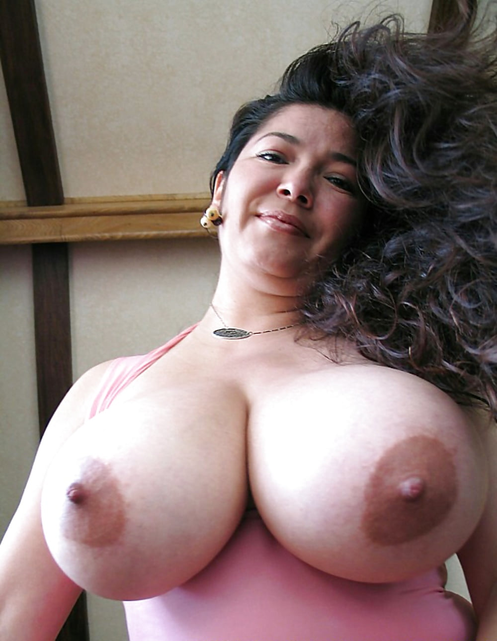 Sorry, West coast latina tits very well