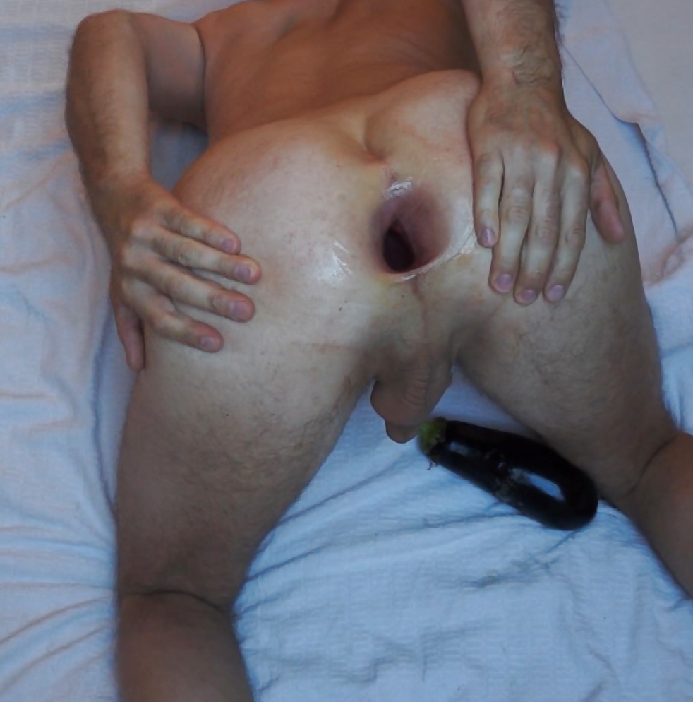Top Rated Gaping Gay Porn