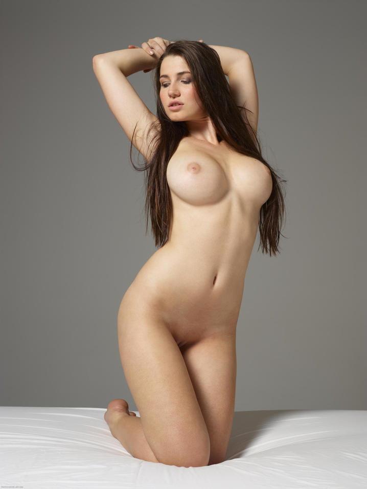 best-women-bodies-nude-oral-motor-goals