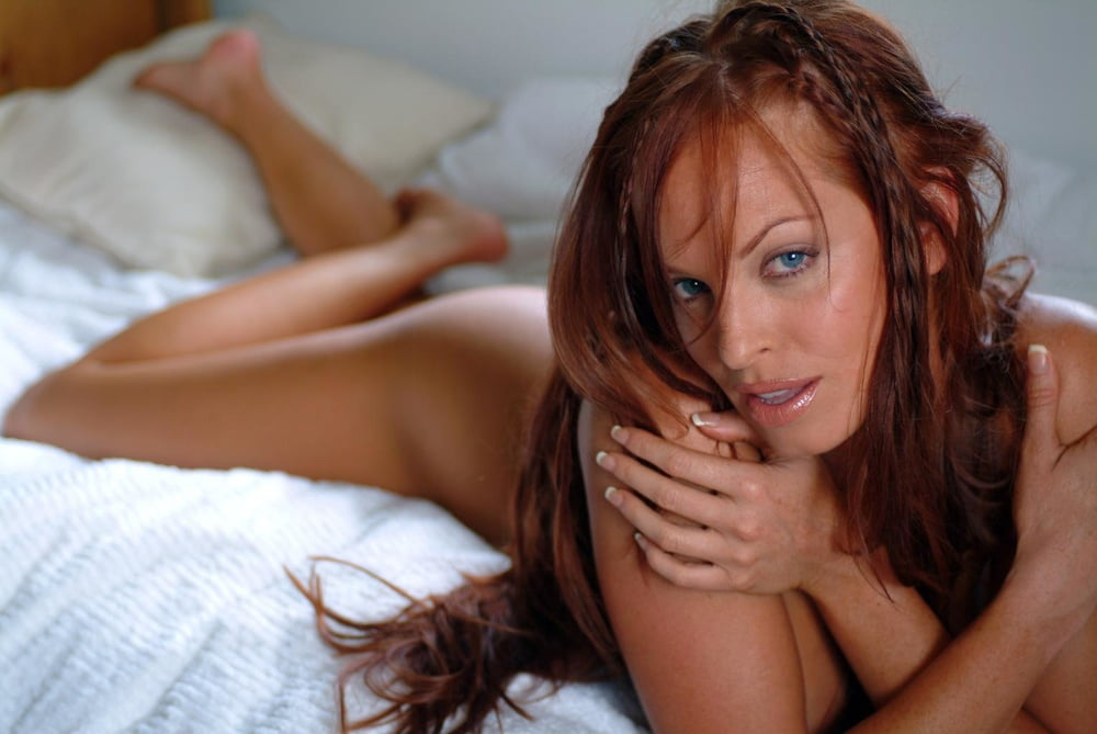 Christy hemme fucking images, young boys to fuck