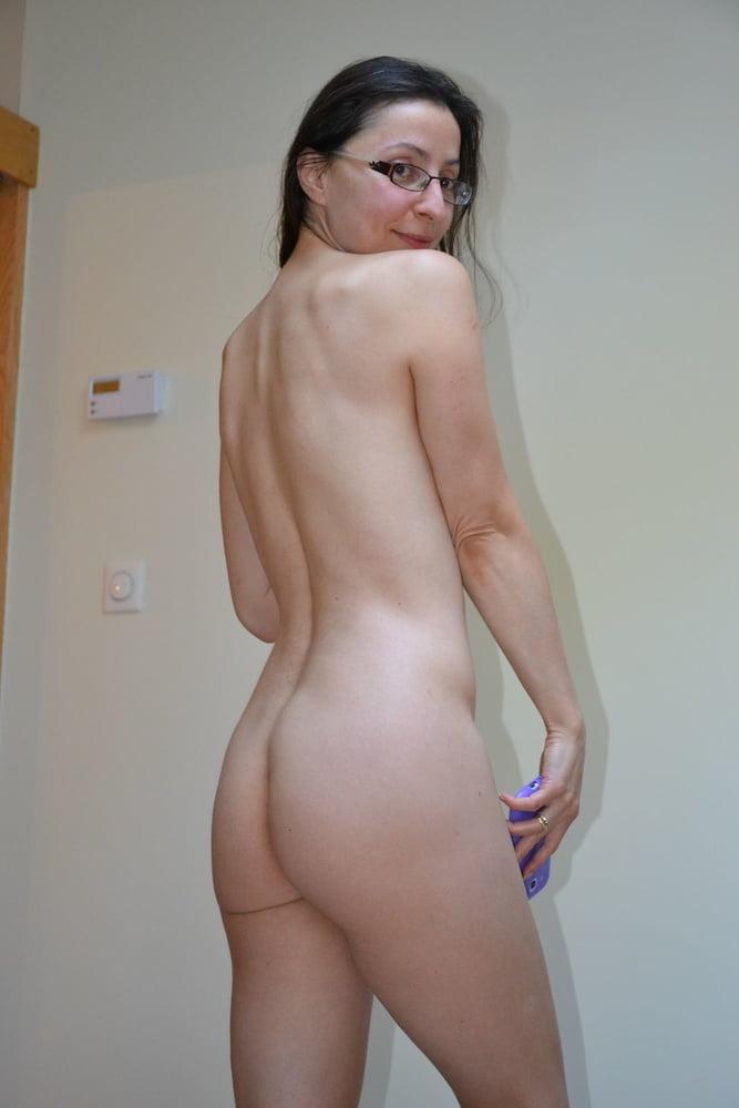 Hot amateur wife blowjob-4158