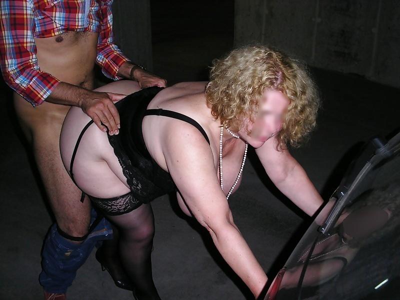 Randi wright pornstar