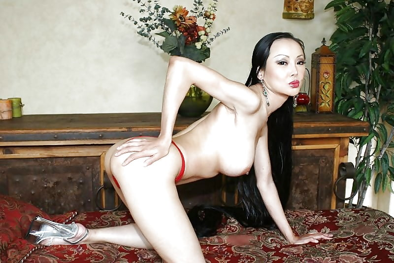 Asian anime porn-4963