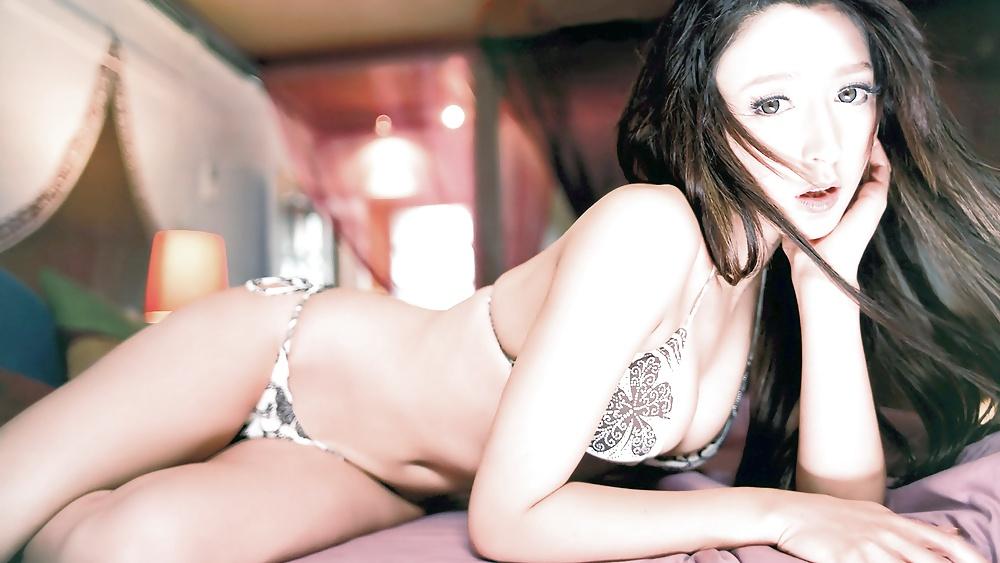 Sexy hot girl full hd-5850
