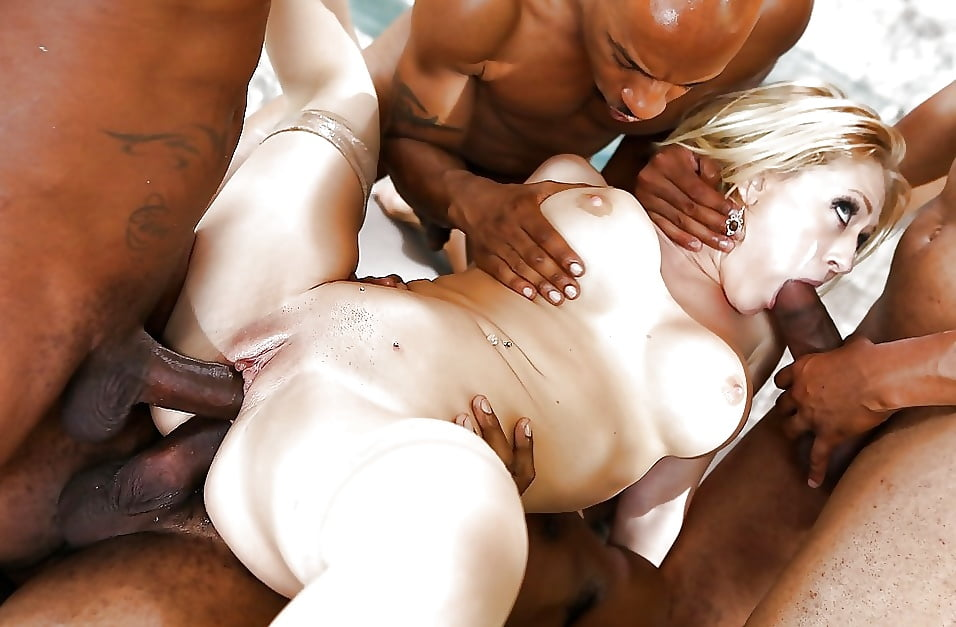 bowl-and-interracial-gangbang-sex-galleries-young-nude
