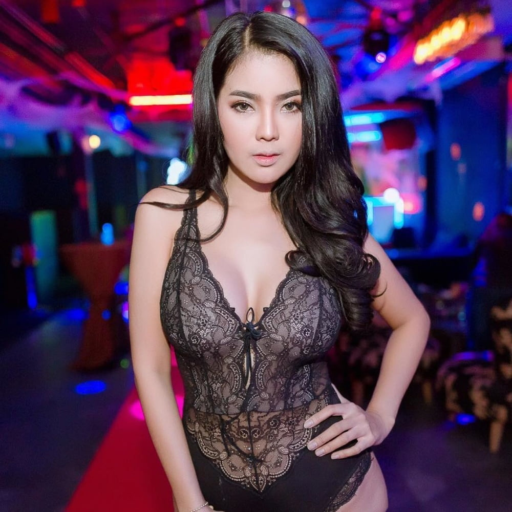 See and Save As young busty thai girl hot big boobs horny