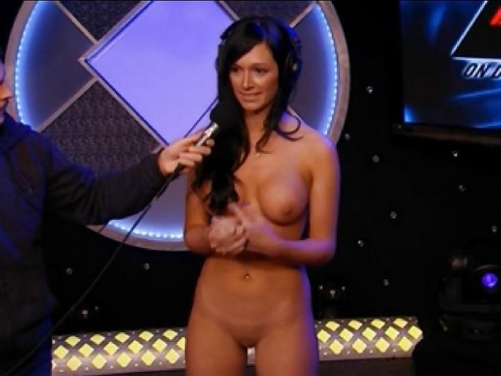 Howard stern shaving pussy domination porn pics