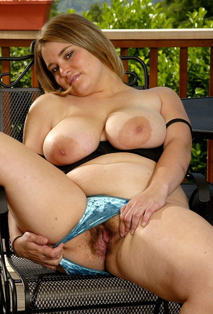 chunky hot babes nude