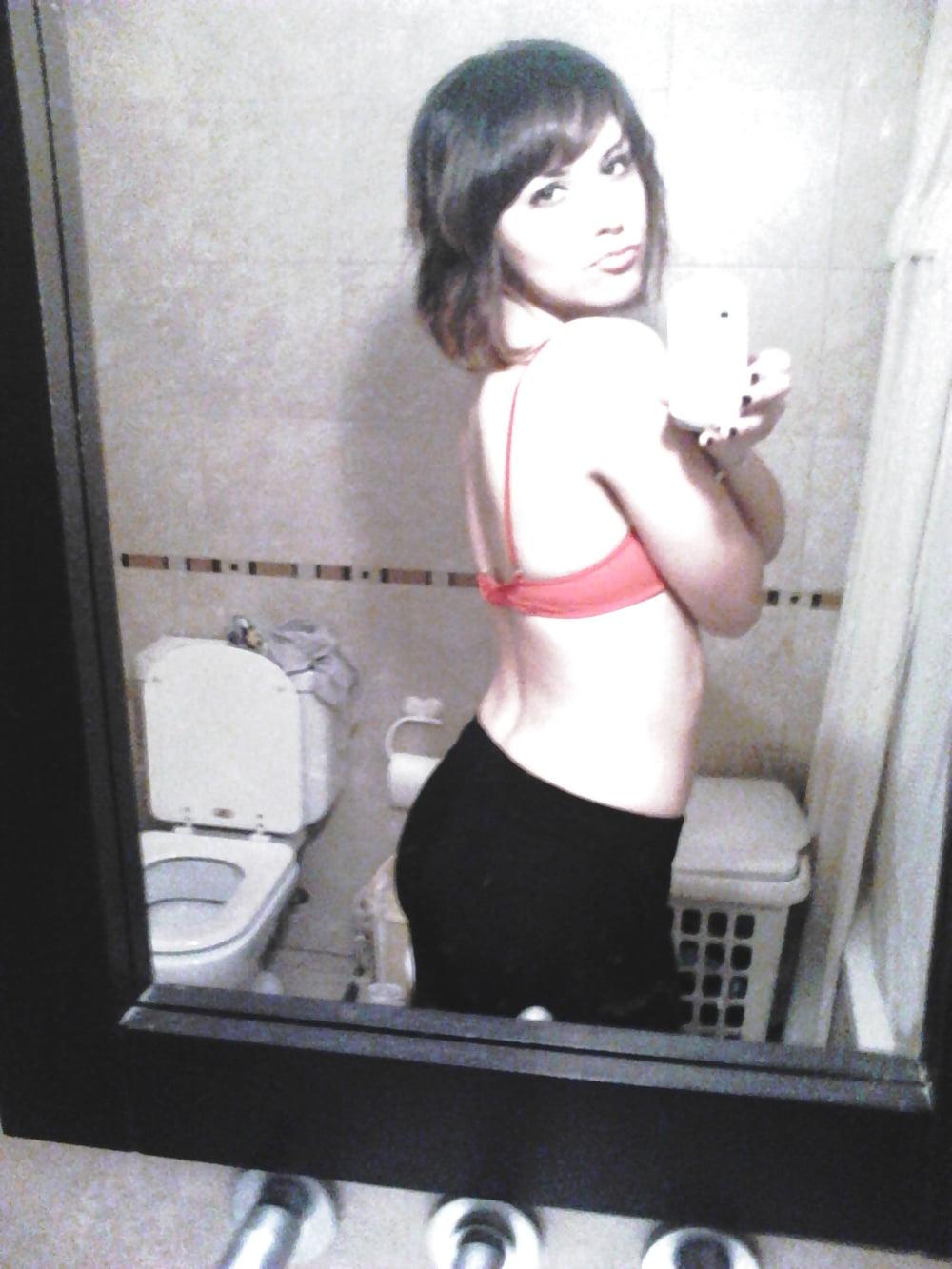 Argentina Porno Paula see and save as paula gomez dirty slut whore from argentina