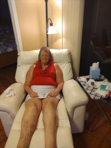 American fat women sex video-3636