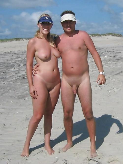 Just Naked Couple 20 - 20 Pics - Xhamstercom-3295