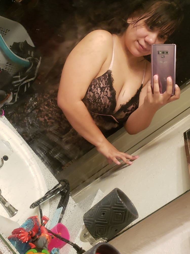 Married woman from MeetMe (exposed)