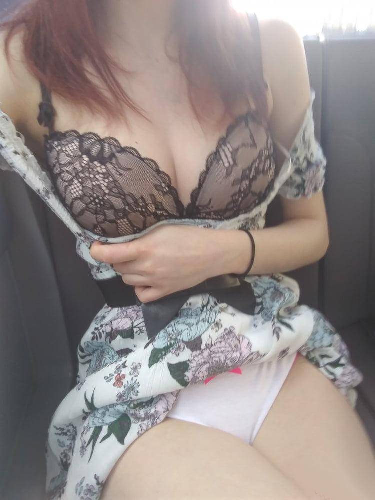 New hardcore hd porn-4280