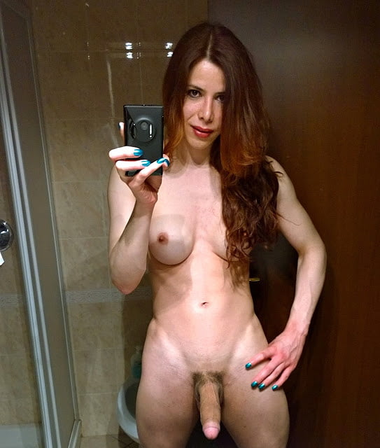 Hot amateur tgirls with huge cocks