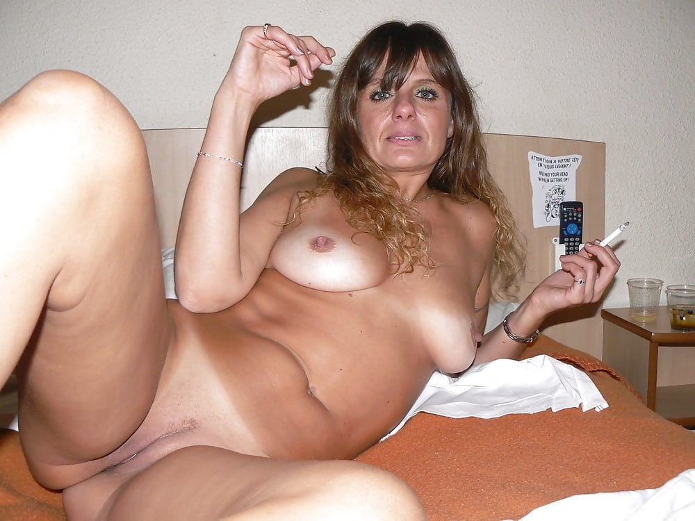 Beautiful german women naked-7334