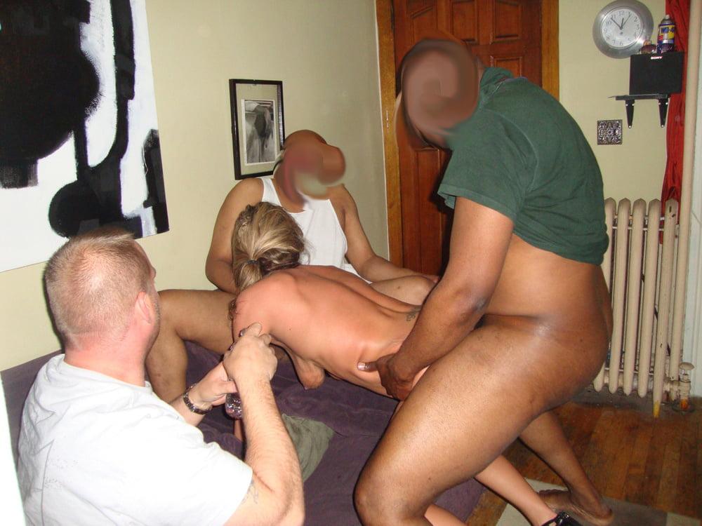 Slut wife porn, wife shared