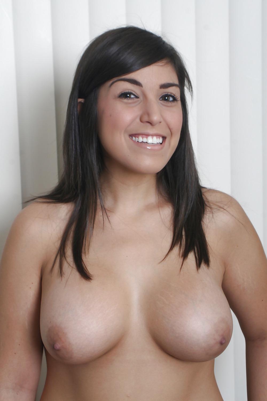 Just big beautiful boobs