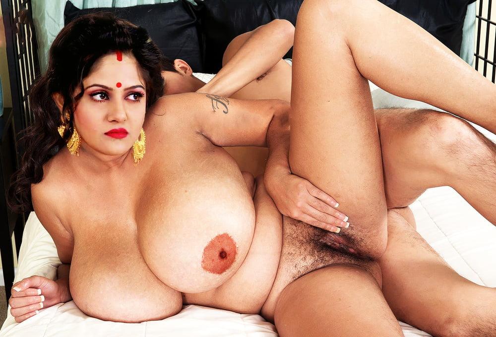 Attractive Bengali Girls Nude Pictures