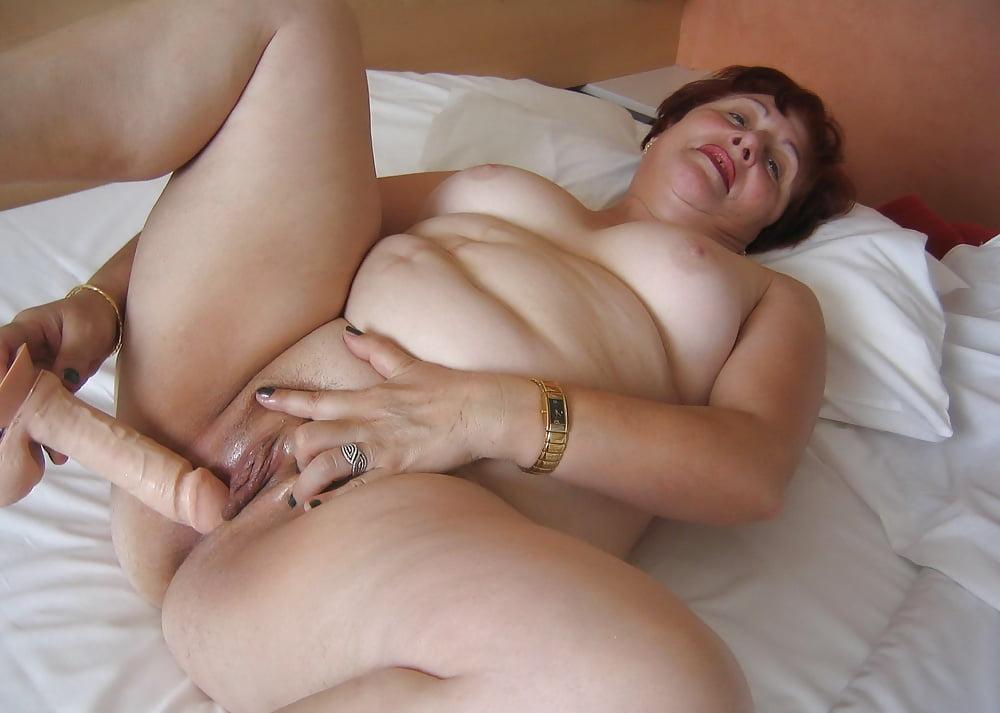 полнометражные порно фильмы зрелые женские мастурбации