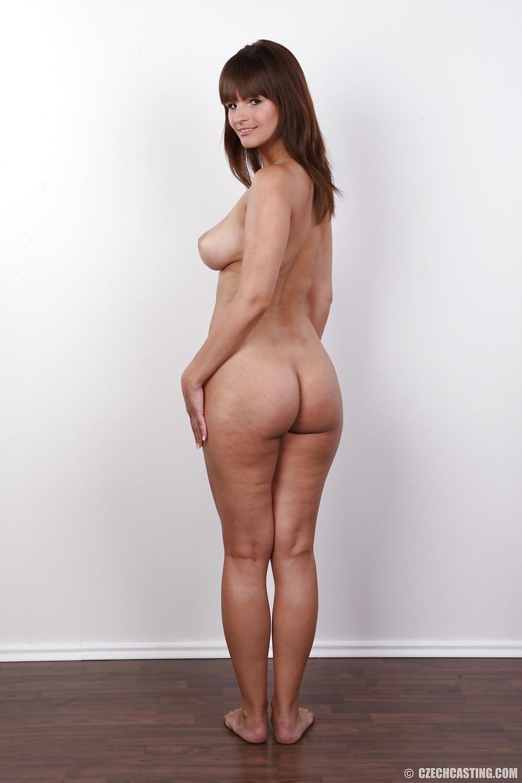 naked-rita