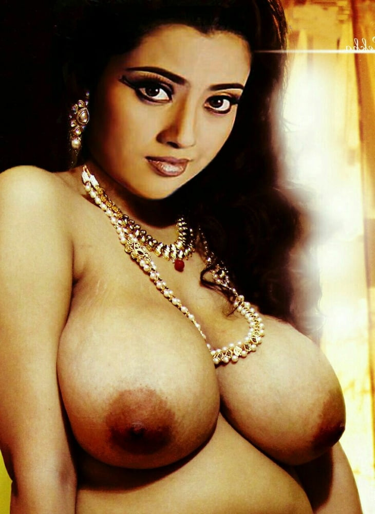 True tamil actress naked, corey parks nude photographs