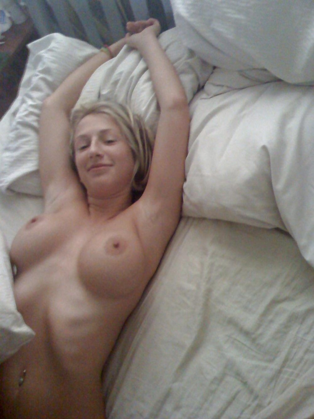 Blonde Amateur Teen Suck Busty Blonde Perfect Tits