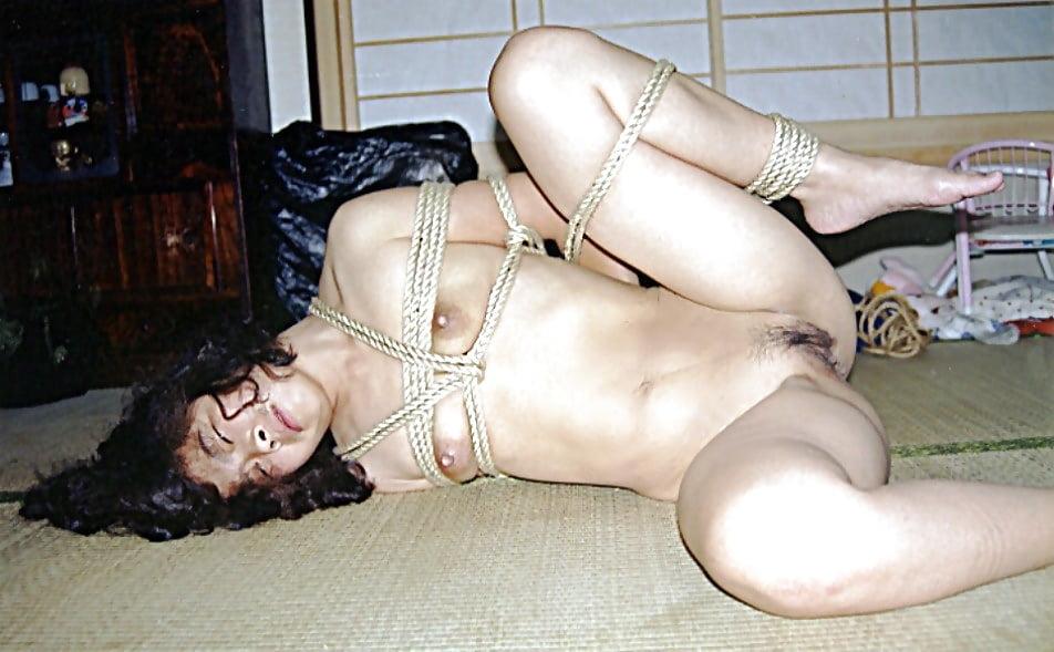bdsm-japanese-slave-wife