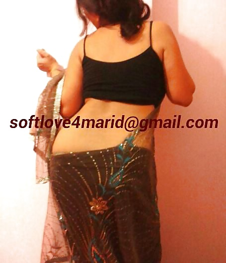Sexy wife indian-4737