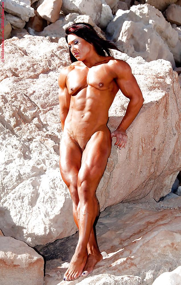 Free sexy naked pics-7512