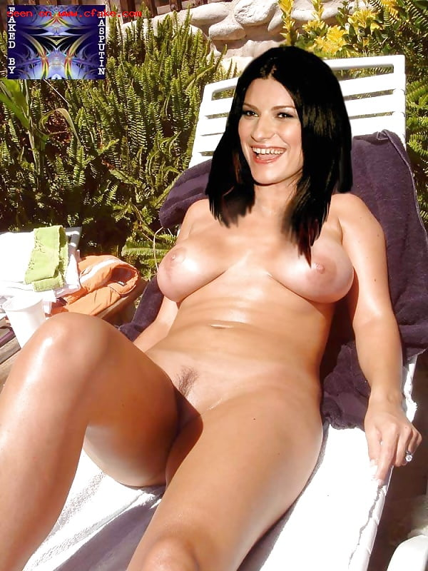 laura-pausini-sexy-fake-images