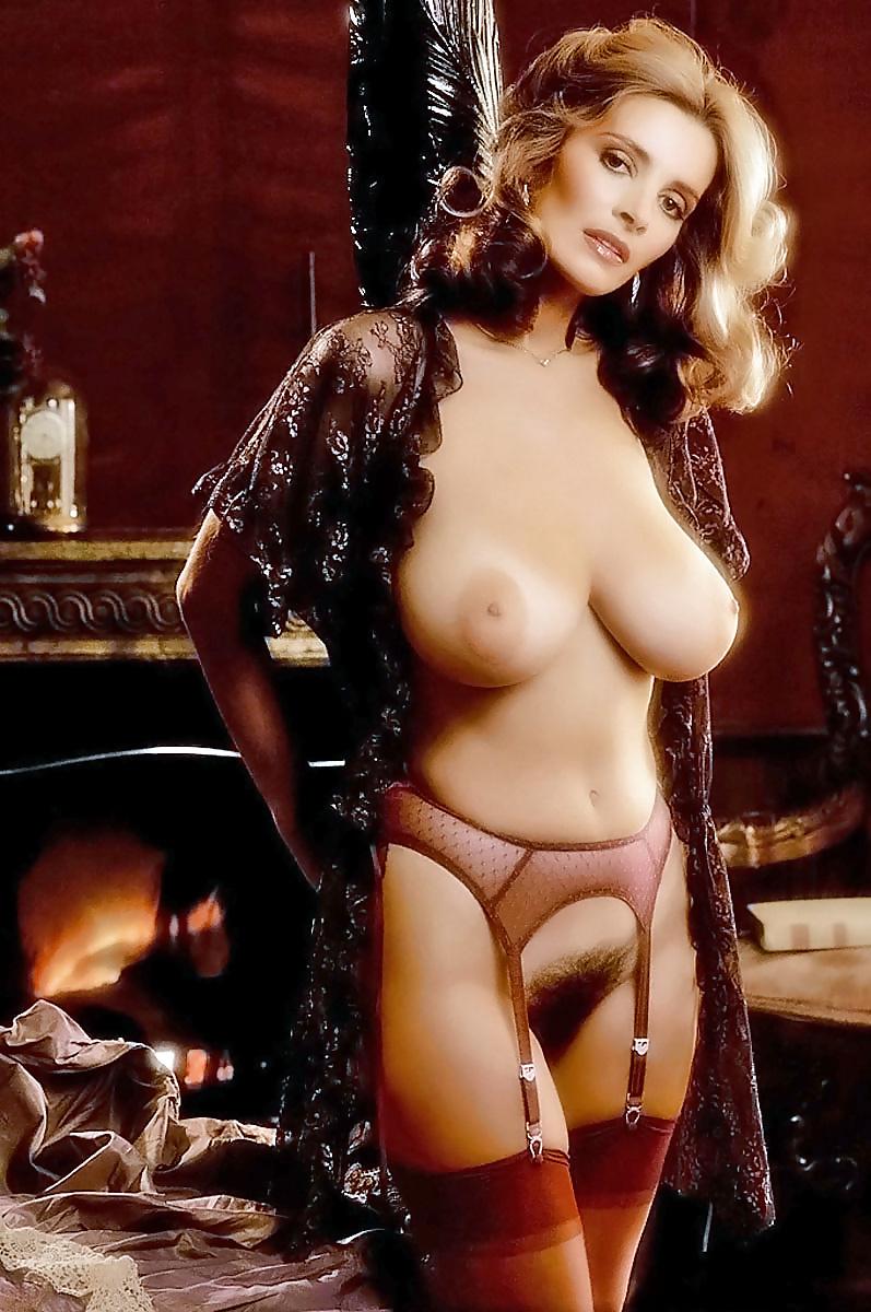 model-margaret-wood-nude