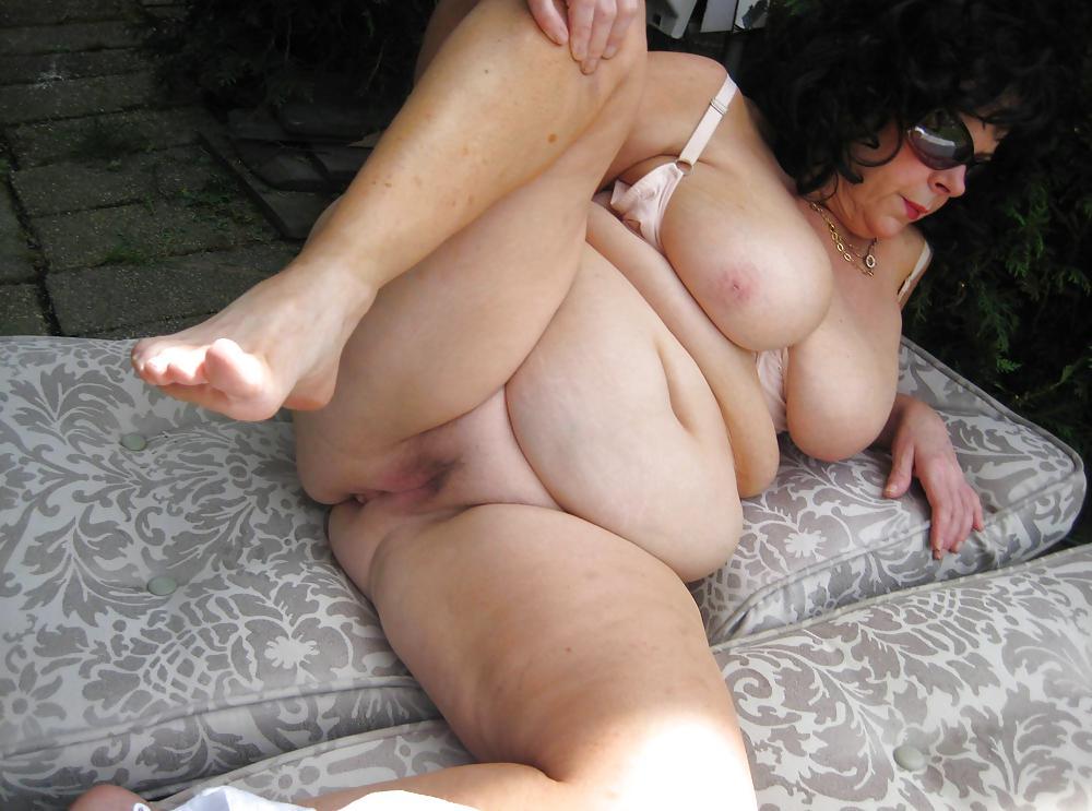 panties group Chubby yahoo