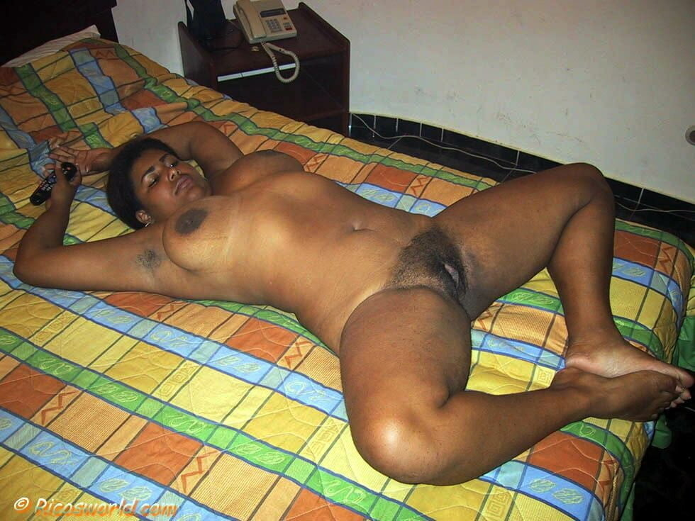 Papua New Guinea Hot Sex Free Sex Pics