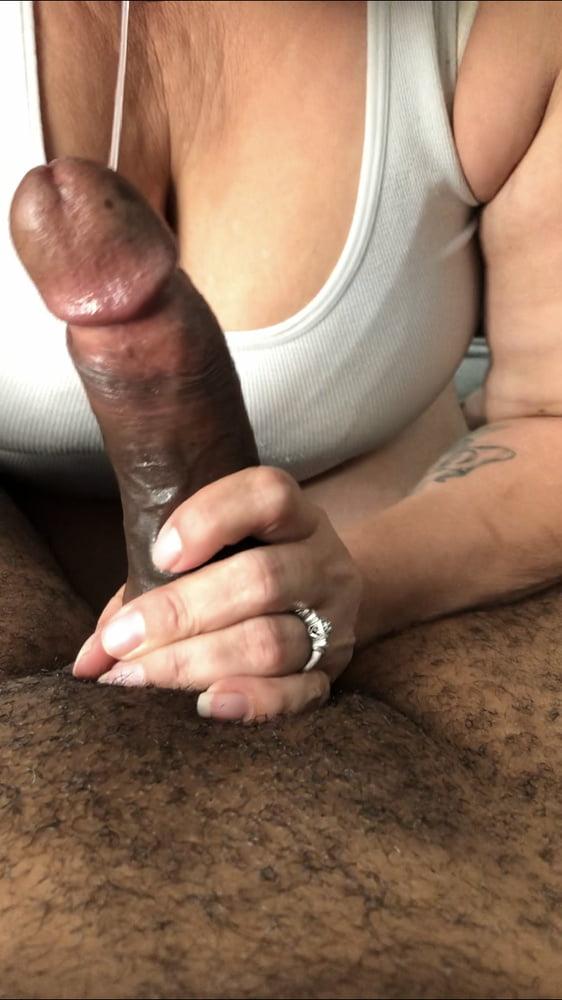 Girls pee hole pics-5440