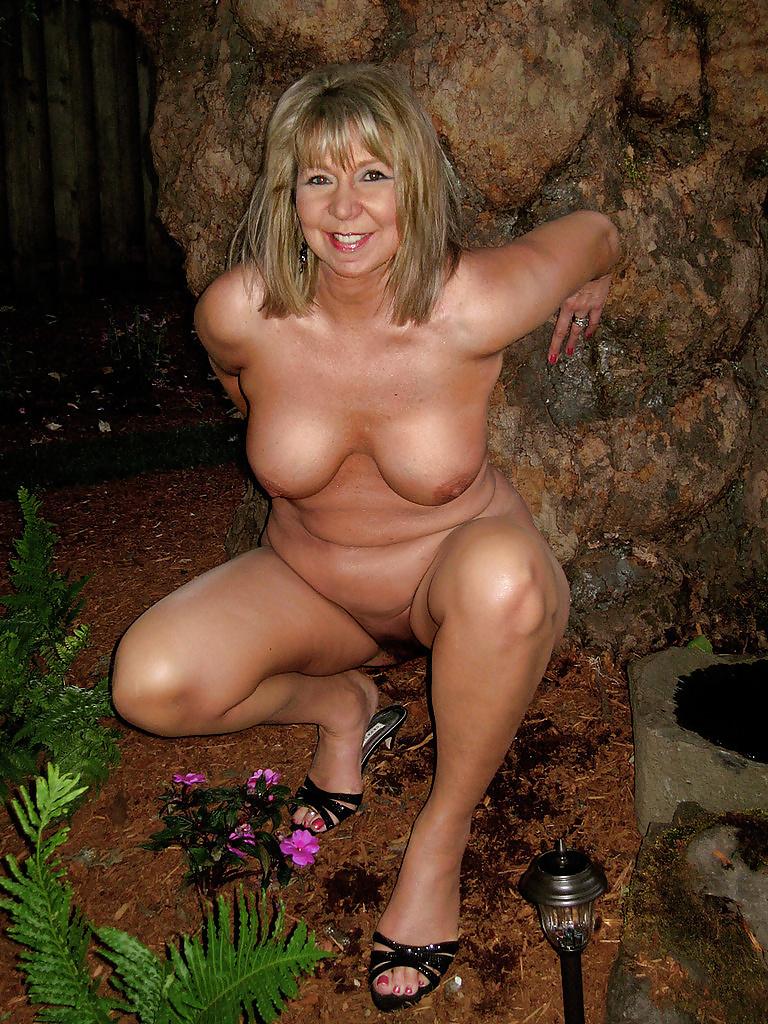 Sexy Mature Milf Diane - 37 Pics  Xhamster-7604