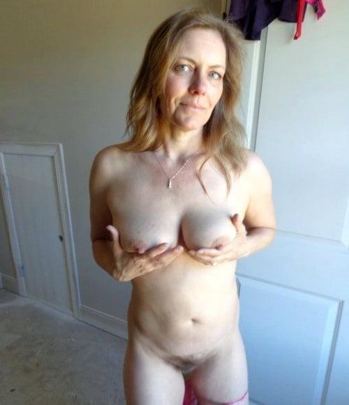 Kirr    reccomend amateur sauna porn