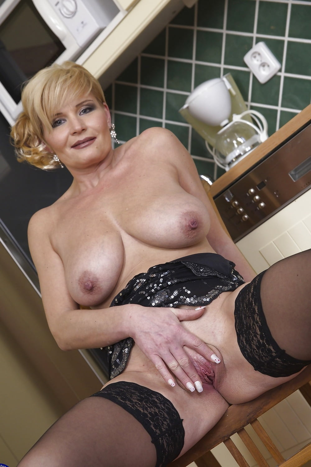 Absolutely free mature galleries 3