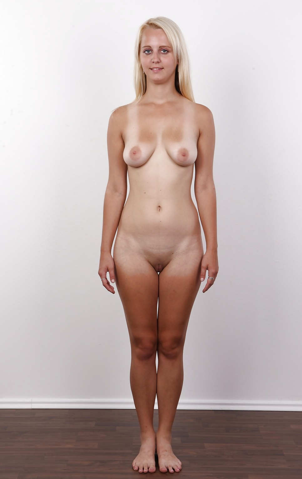 Casting 90 Ugly But Nice Body - 7 Pics  Xhamster-5095