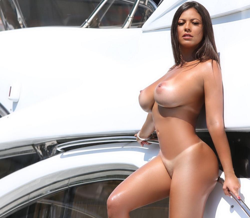Portugal nude boobs, nudity free porn boobs pics
