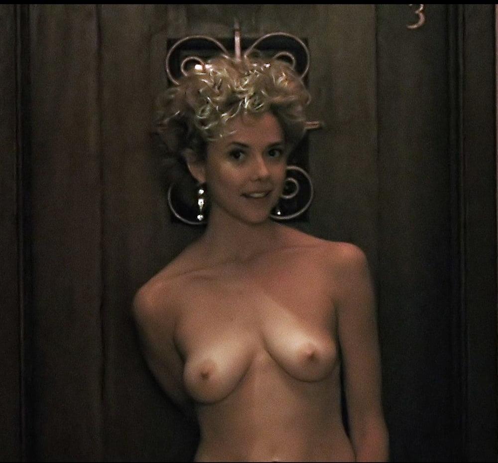 Anjelica huston nude pics, page